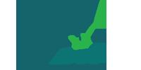 PCI Compliance of Finovera Bill Management