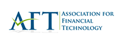 Finovera at AFT (The Association for Financial Technology)