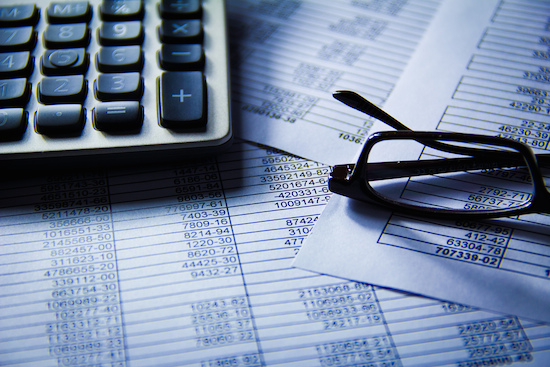 How to Do Effective Tax Planning: Some Interesting Ideas