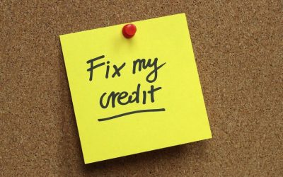 5 Ways to Maintain Excellent Credit
